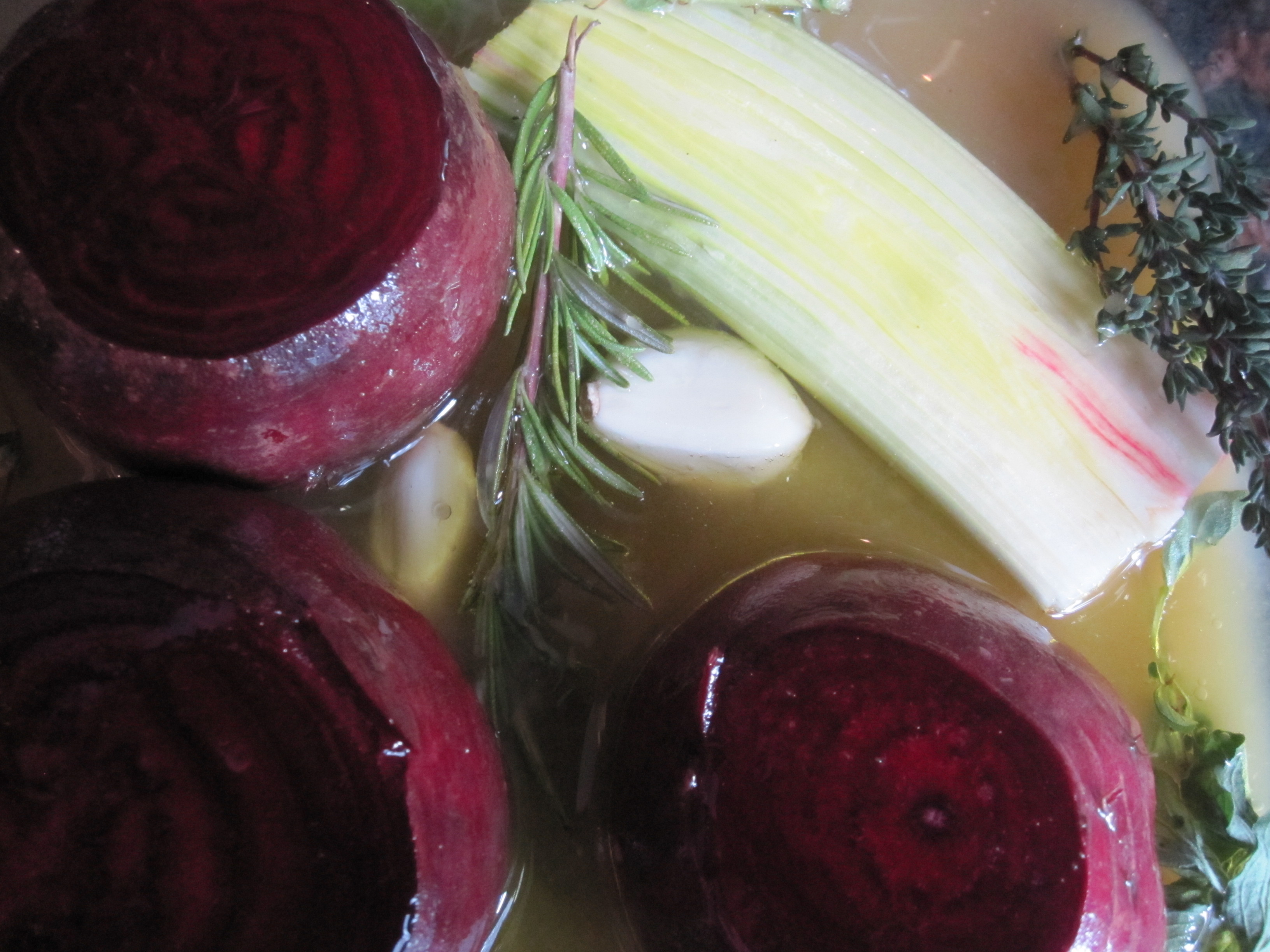 beetroot essay Essay on effect of ethanol on beetroot membrane the effect of different concentrations of ethanol on the permeability of beetroot cell membranes prediction: by exposing a membrane to a solvent, ethanol, it will increase its permeability.
