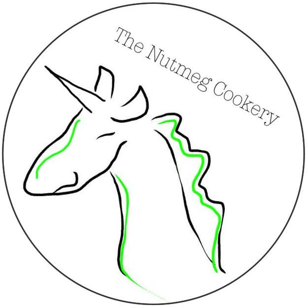 Logo TNC O